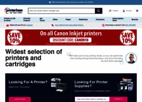 printerbase.co.uk