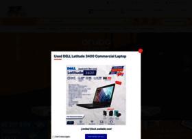 printerbullet.com