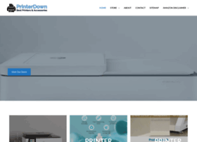printerdown.com