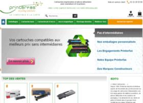 printerfas.com