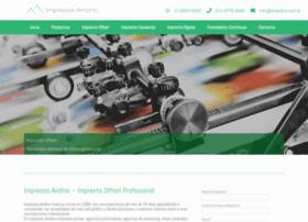 printergraph.com