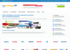 printerink.com.au
