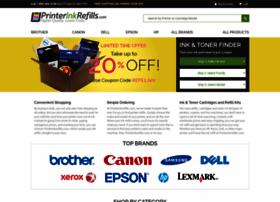 printerink.com