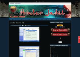 printerjadul.blogspot.com