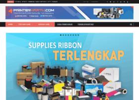 printerkartu.com