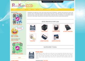 printerkasir.co.id