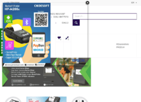 printerkasir.com