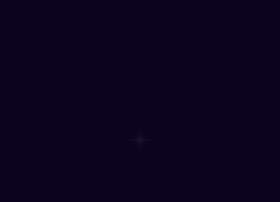 printerlogic.com