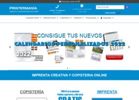 printermania.es