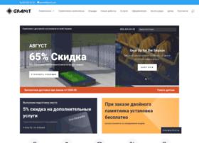 printerok.com.ua