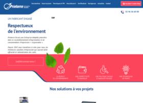 printerre.com