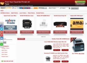 printers.allnewsliving.com