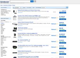 printers.bizrate.com