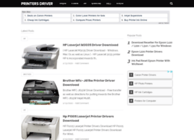 printersdrivercenter.blogspot.com.ng