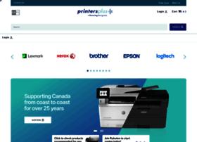 printersplus.net
