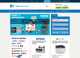 printersupermarket.com.au
