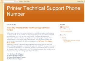 printertechsupportphonenumber.blogspot.in