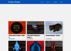 printerthinker.com