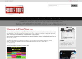 printertoner.my
