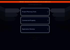printex.etcdevelopment.com