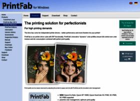 printfab.com