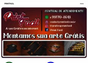 printfacil.com.br