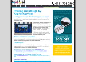 printfactory.co.uk