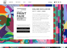 printfair.com