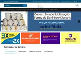 printfenix.com.br