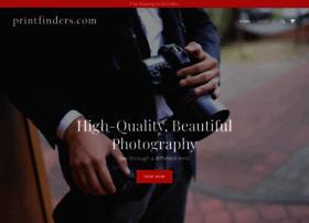printfinders.com