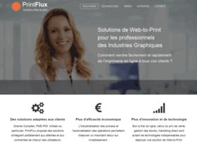printflux.com