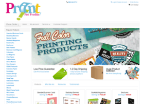 printforprofits.com