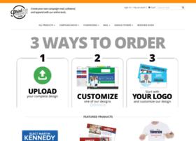 printforprogress.com