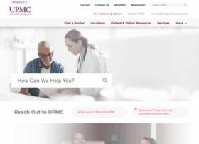 printfriendly.upmc.com
