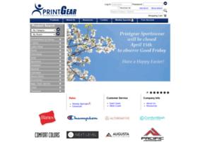 printgear.com