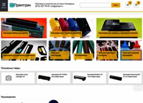 printgreen.ru