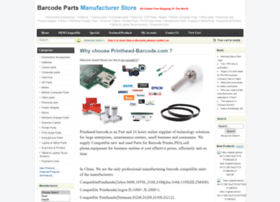 printhead-barcode.com