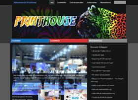 printhouse.se
