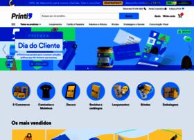 printi.com.br
