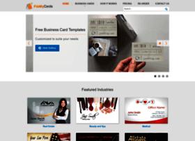 printifycards.com