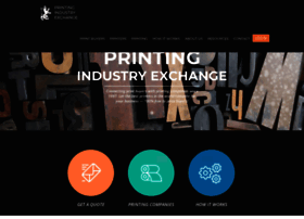 printindustry.com