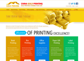 Printing-in-china.com