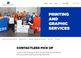 printing.boisestate.edu