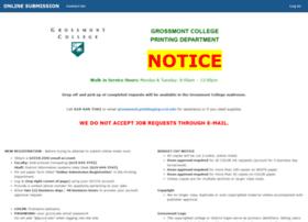 printing.grossmont.edu