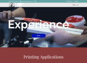printing.pantotype.gr
