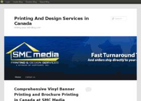printinganddesigning.blog.com