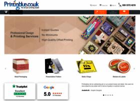 printingblue.co.uk