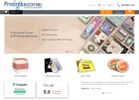 printingblue.com.au