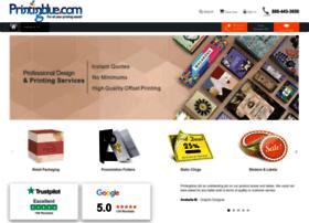 printingblue.com