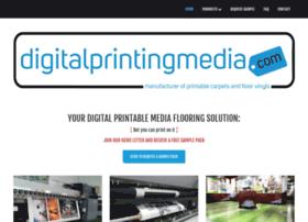 printingcarpets.com